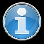 ریدایرکت کردن تمام درخواست های DNS به یک IP