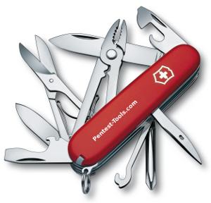 knife-pt-300x288