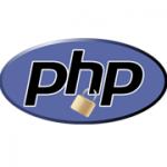 امن سازی PHP در سرور