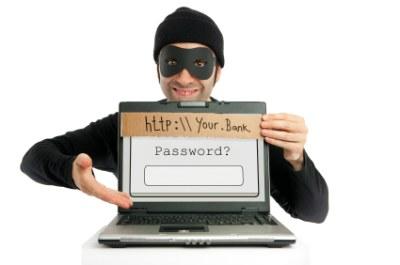 what-is-phishing